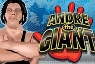 Andre the Giant Microgaming