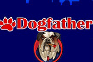 Dogfather Microgaming